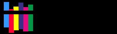 TECNIS - Áudio e Eletrónica